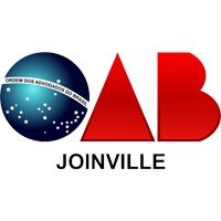 OAB Joinville