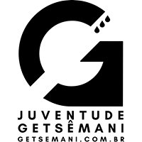 Mocidade Getsemani