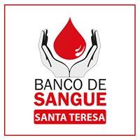 Banco de Sangue Santa Teresa