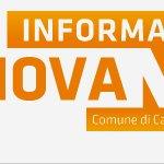 Informagiovani - Comune di Capua