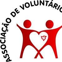AVH - Associação de Voluntários do Hemorio
