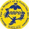 ARPA - Alliance pour le Respect et la Protection des Animaux