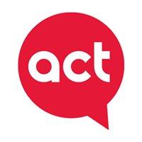 ACT Comunicação