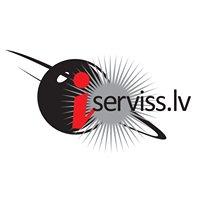 iServiss.lv