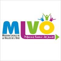 MLVO - Mission Locale de la Vallée de l'Oise