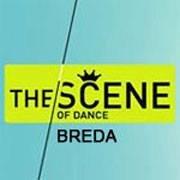 The SCENE Breda