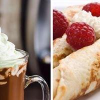 Cafe Bruklin