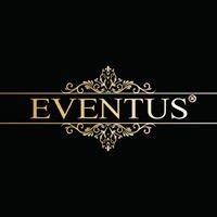 EVENTUS privatūs renginiai