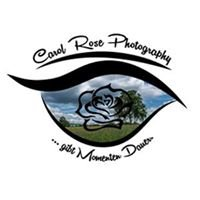 Carol Rose Photography