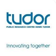 Centre de Recherche Public Henri Tudor
