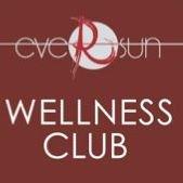 Eversun Beauty Club