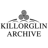 Killorglin Archives