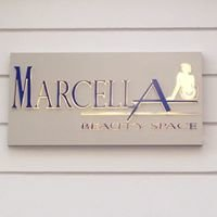 Marcella beauty space