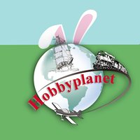 Hobbyplanet Ltd