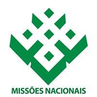 Junta de Missões Nacionais