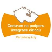Centrum na podporu integrace cizinců pro Pardubický kraj