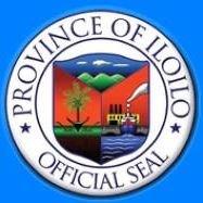 Iloilo Provincial Government