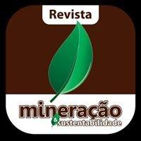Revista Mineração & Sustentabilidade
