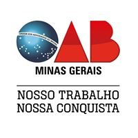 OAB MG Oficial