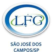 LFG SJCampos