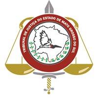 Tribunal de Justiça de Mato Grosso do Sul