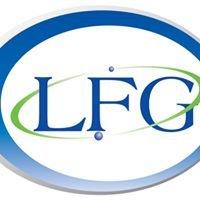 LFG Caruaru