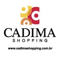 Cadima Shopping
