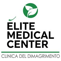 Elite Medical Center