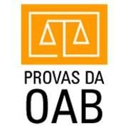 Provas da OAB