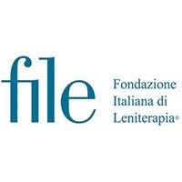 File Fondazione Italiana di Leniterapia Onlus