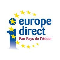 Europe Direct Pau Pays de l'Adour