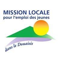 Mission Locale Douaisis