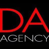 DA Agency