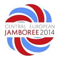 Central European Jamboree 2014
