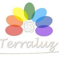 Terraluz