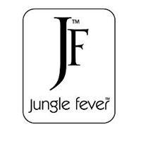 Jungle Fever - Россия