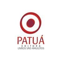 Editora Patuá