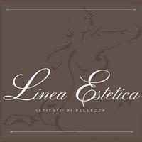Linea Estetica di Donatella Mercolini