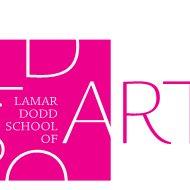 Graduate Studies at the Lamar Dodd School of Art