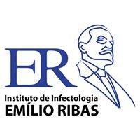 Instituto de Infectologia Emílio Ribas