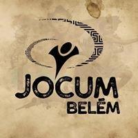 Jocum Belém