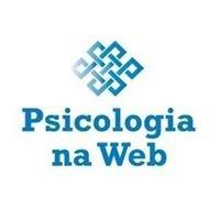 Psicologia na Web