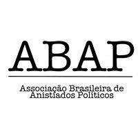 Abap - Associação Brasileira De Anistiados Políticos
