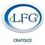 LFG Crato
