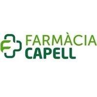 Farmacia Capell Sant Boi