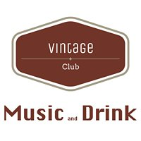 Chapeau Vintage Pub