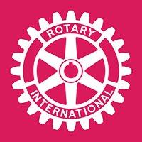 Rotaract Club - São João del Rei