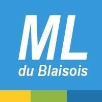 Mission Locale Blois