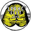 LPRHC Fest