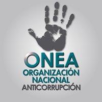ONEA México